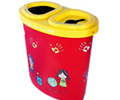 Kidz 7 Gallon Station Sorter