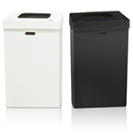Office, School & Special Event Recycle Bins