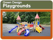 Envirodesign Site Furnishing & Green Design Playgrounds