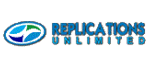Replication Unlimited